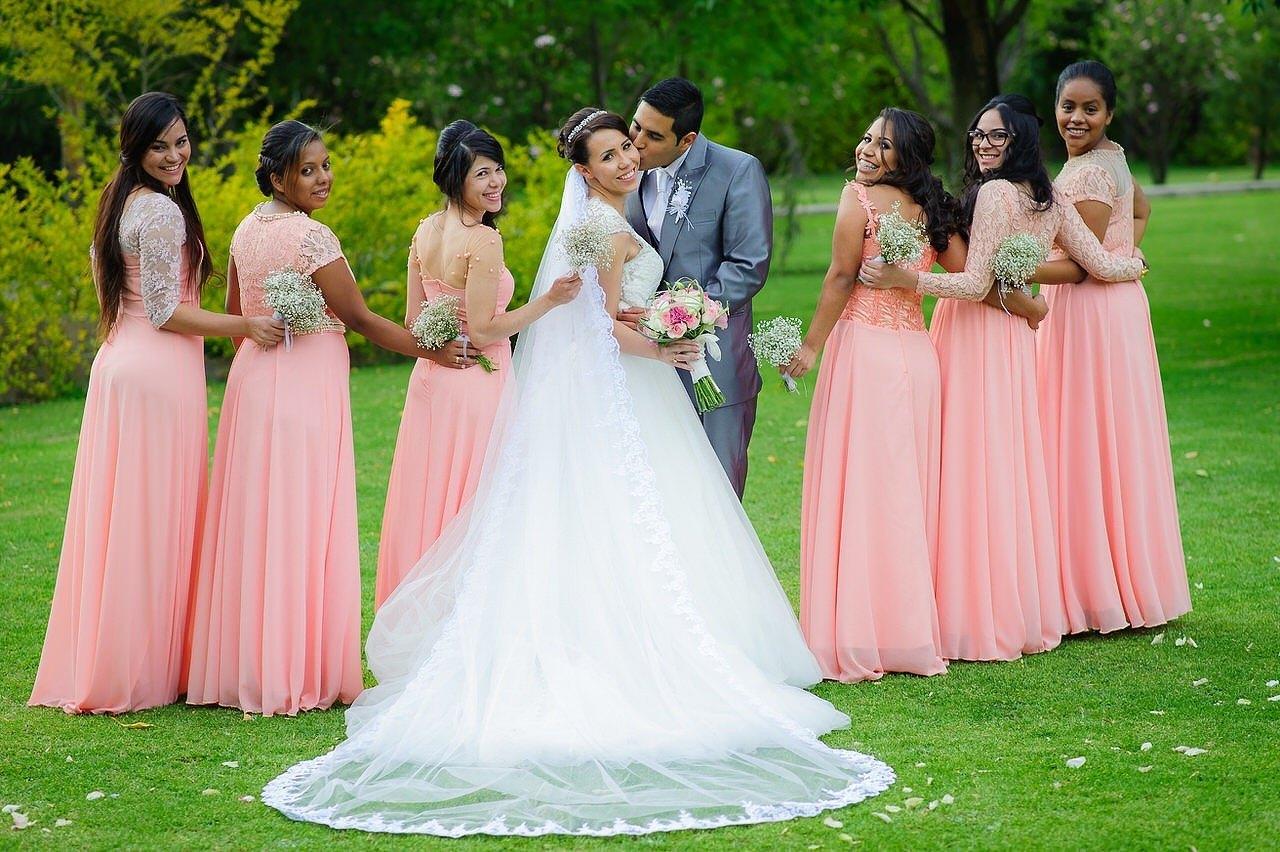 Mejores fotografías de bodas en Bolivia - Fotógrafo de bodas Bolivia