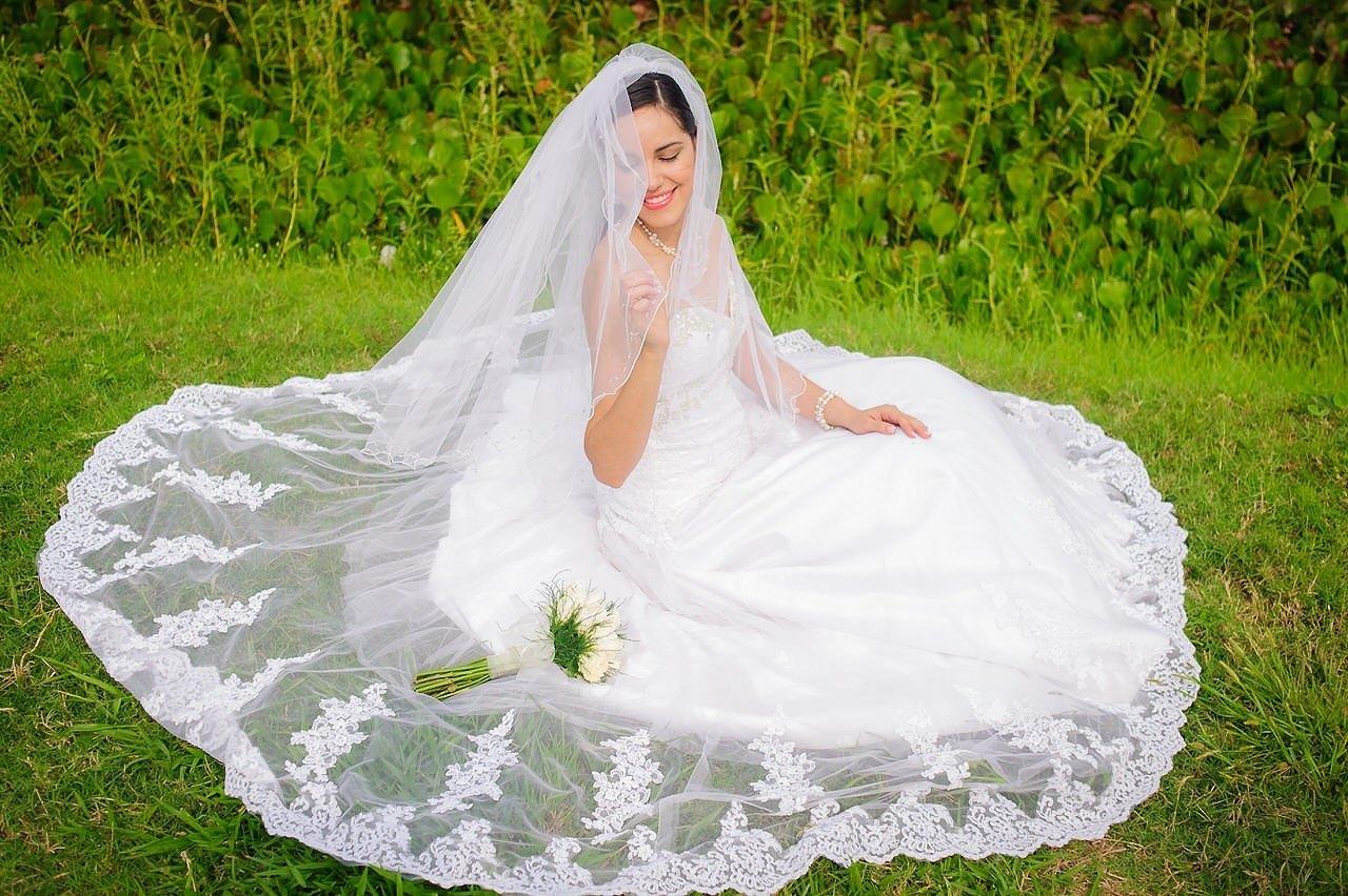 Fotógrafo de bodas en Santa Cruz Bolivia