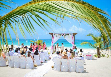 Fotógrafo de bodas de destino en Bolivia